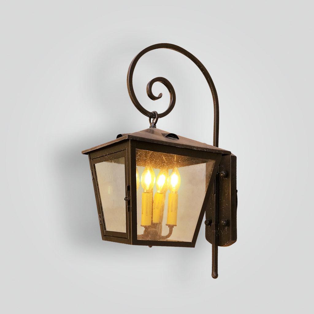172.5 – ADG Lighting Collection