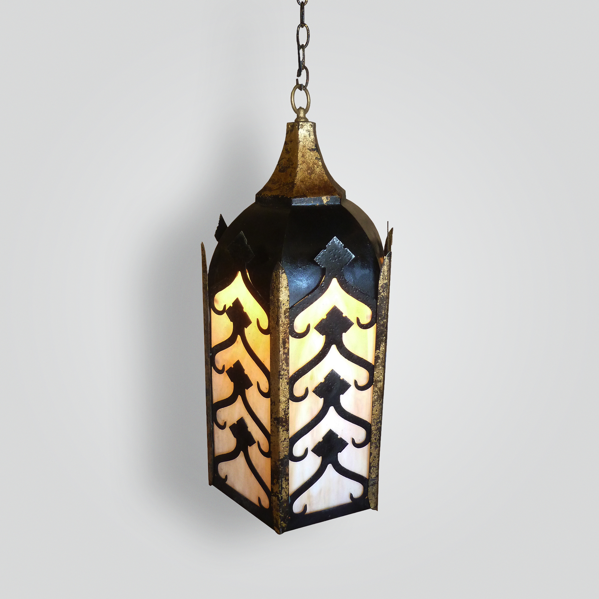 1731-mb1-st-h-sh-morrocan-pendant – ADG Lighting Collection
