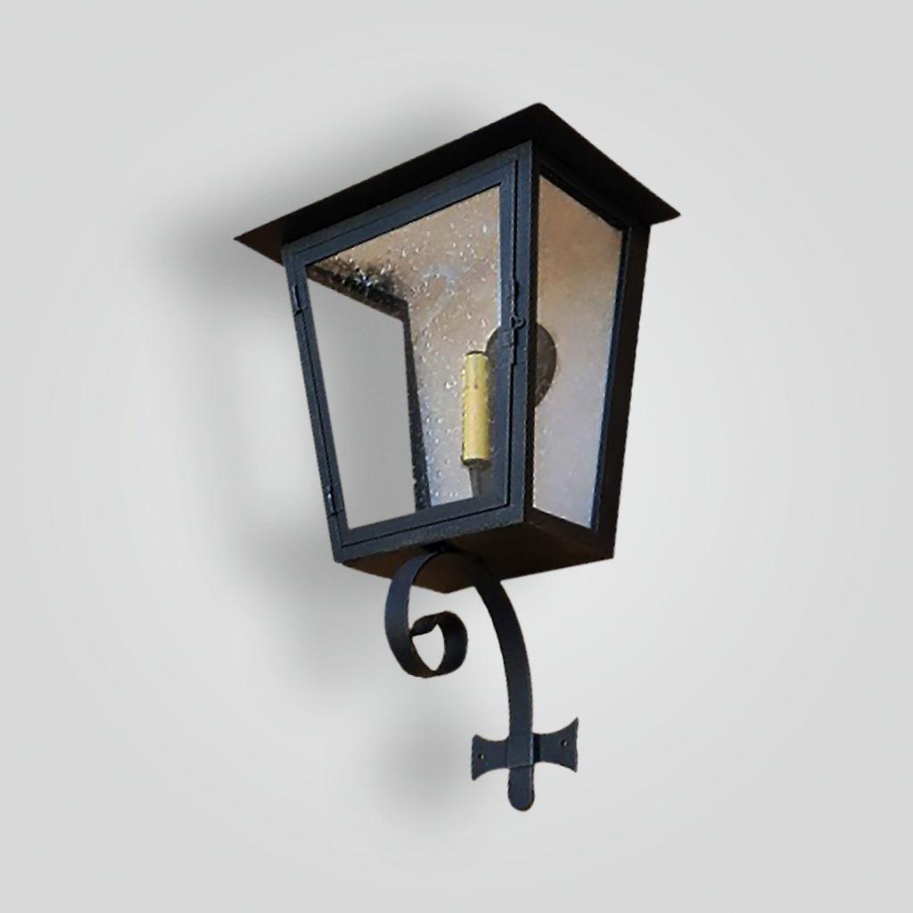 181.5 – ADG Lighting Collection