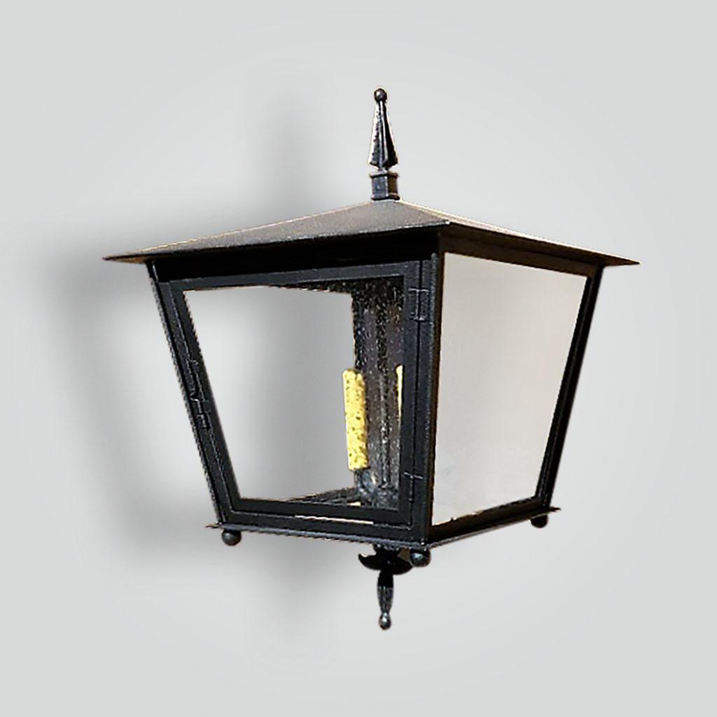 181 – ADG Lighting Collection