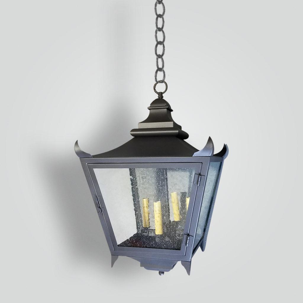 183 – ADG Lighting Collection
