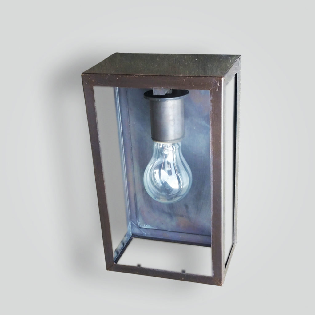 2007.5 Connely Light – ADG Lighting Collection