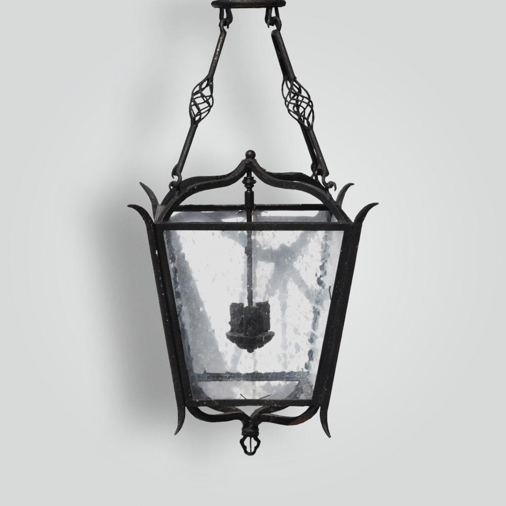 2040-cb3-ir-h-ba-malibu-pendant-lantern – ADG Lighting Collection