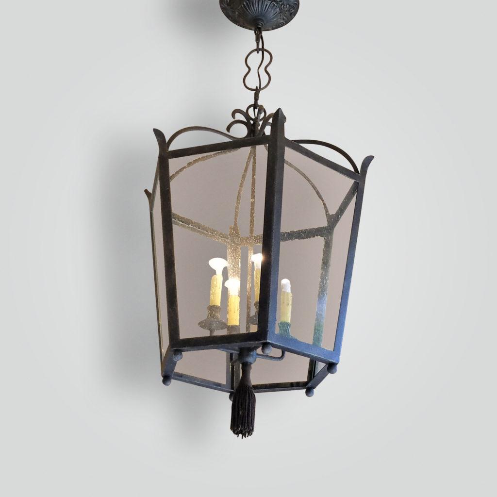 2062 – ADG Lighting Collection