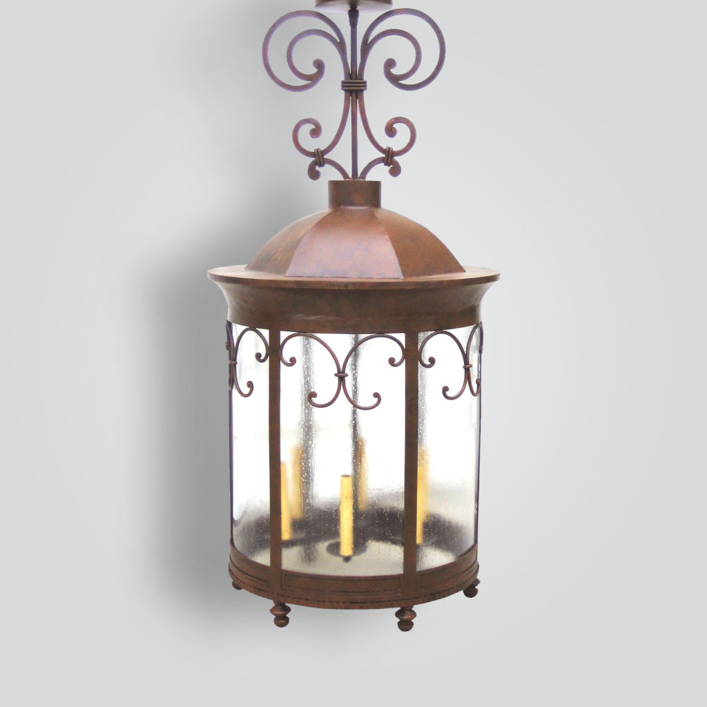 2070-cb4-ir-h-ba-scrolled – ADG Lighting Collection
