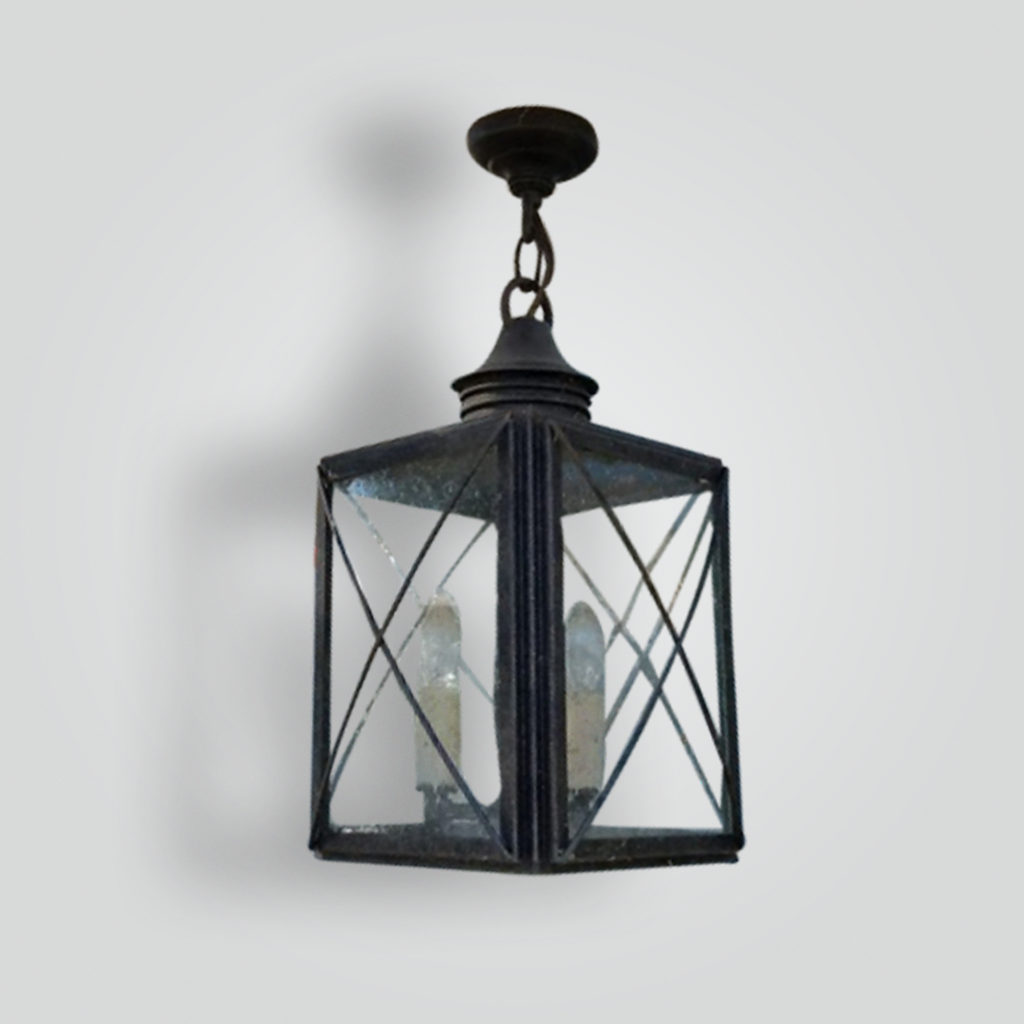 208 – ADG Lighting Collection