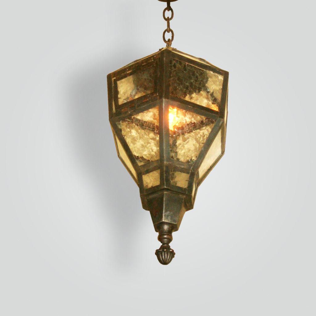 2080-mb1-ir-ba-italian-hanging-light – ADG Lighting Collection