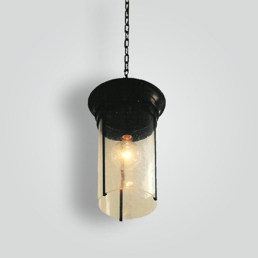 2121-mb1-br-h-sh-dana-pont-pendant-a1 – ADG Lighting Collection