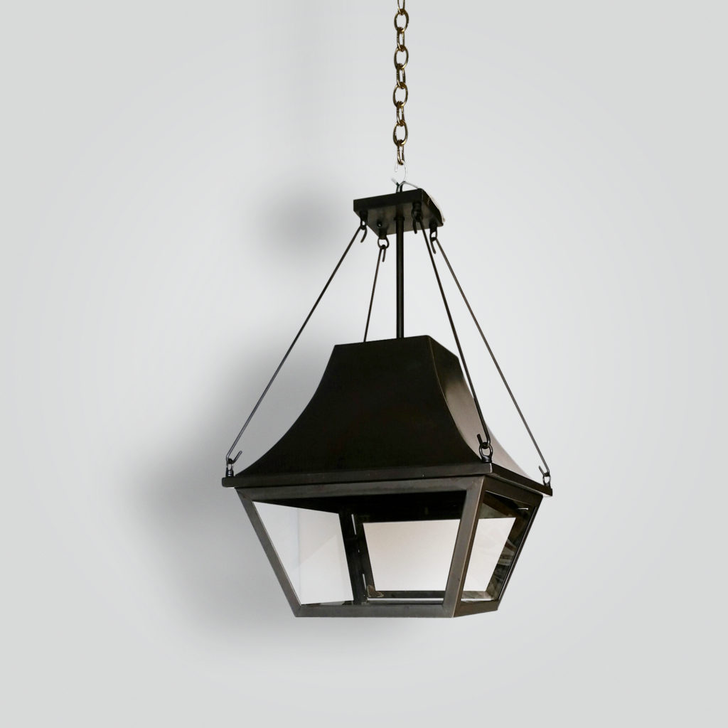 215 – ADG Lighting Collection