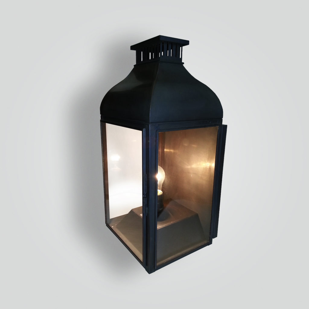 2161.5 Wall Lantern – ADG Lighting Collection