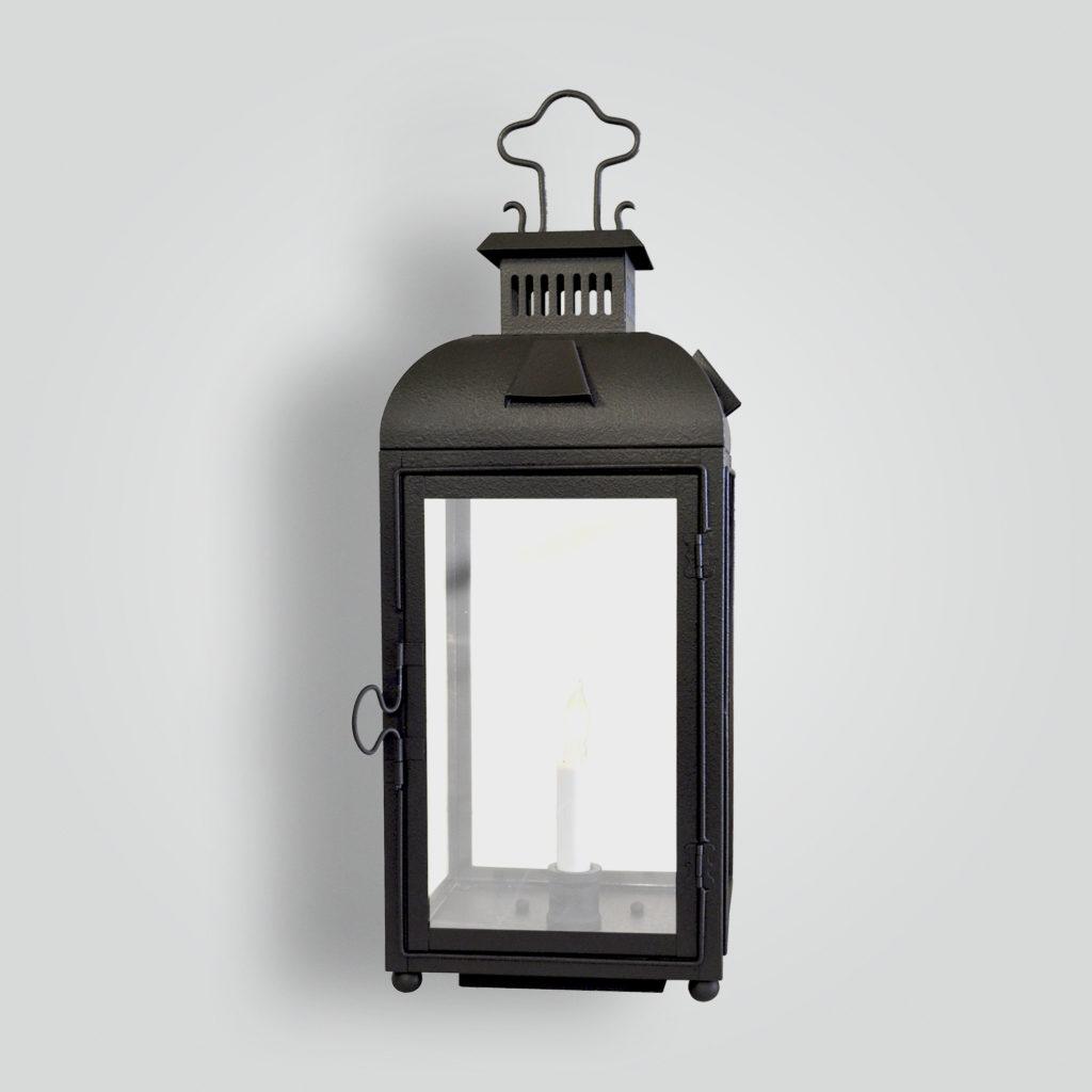 2161-cb1-jc-pi-sh-desser-landscape-lantern – ADG Lighting Collection