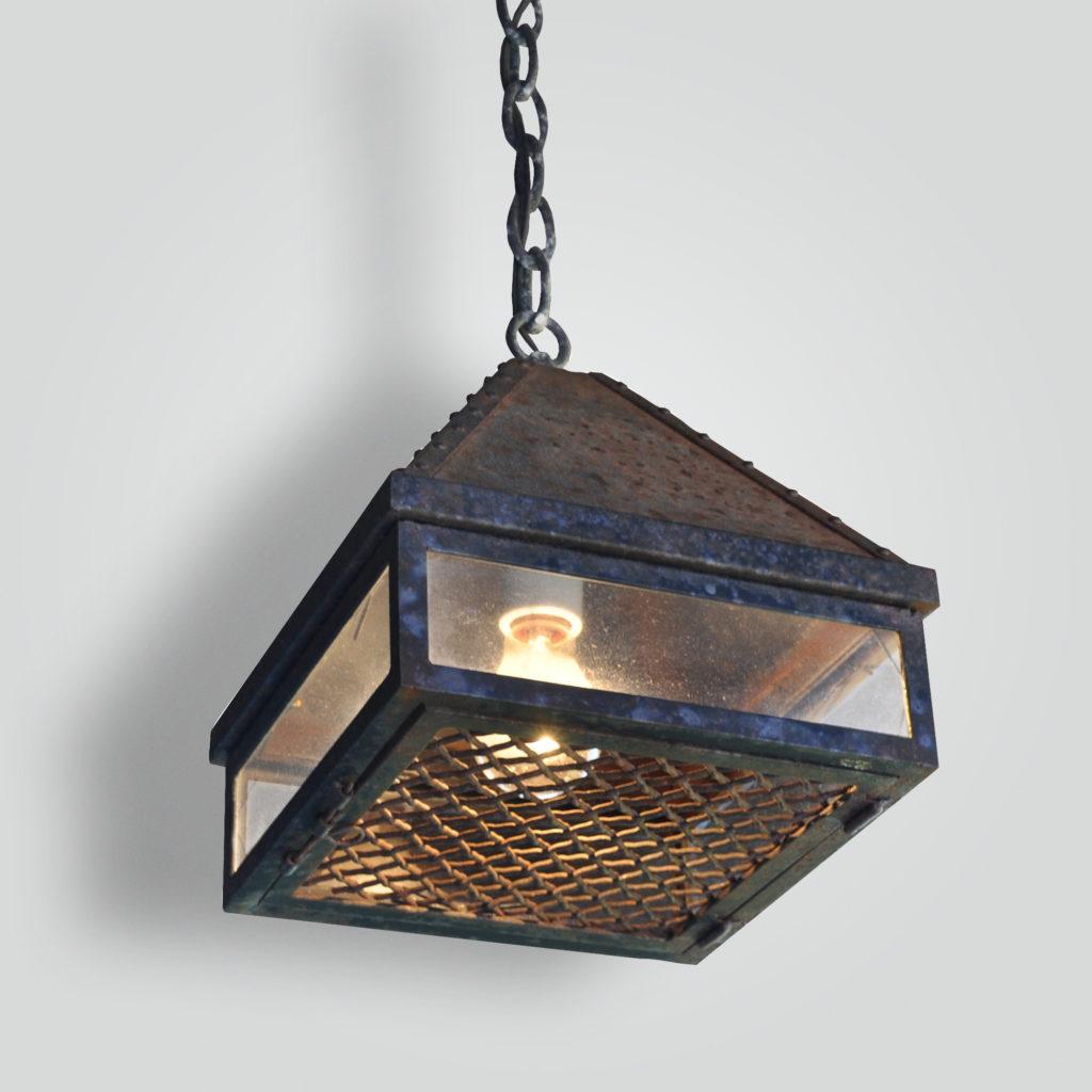 22-mb1-ir-pen-ba Dantes Pendant – ADG Lighting Collection