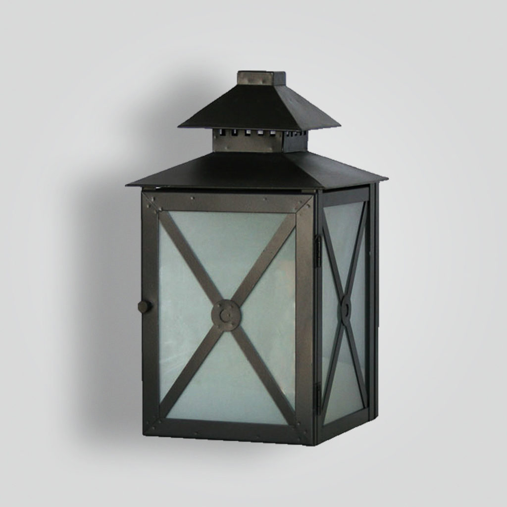 243-mb1-br-w-sh-cr0154-wall-2l – ADG Lighting Collection