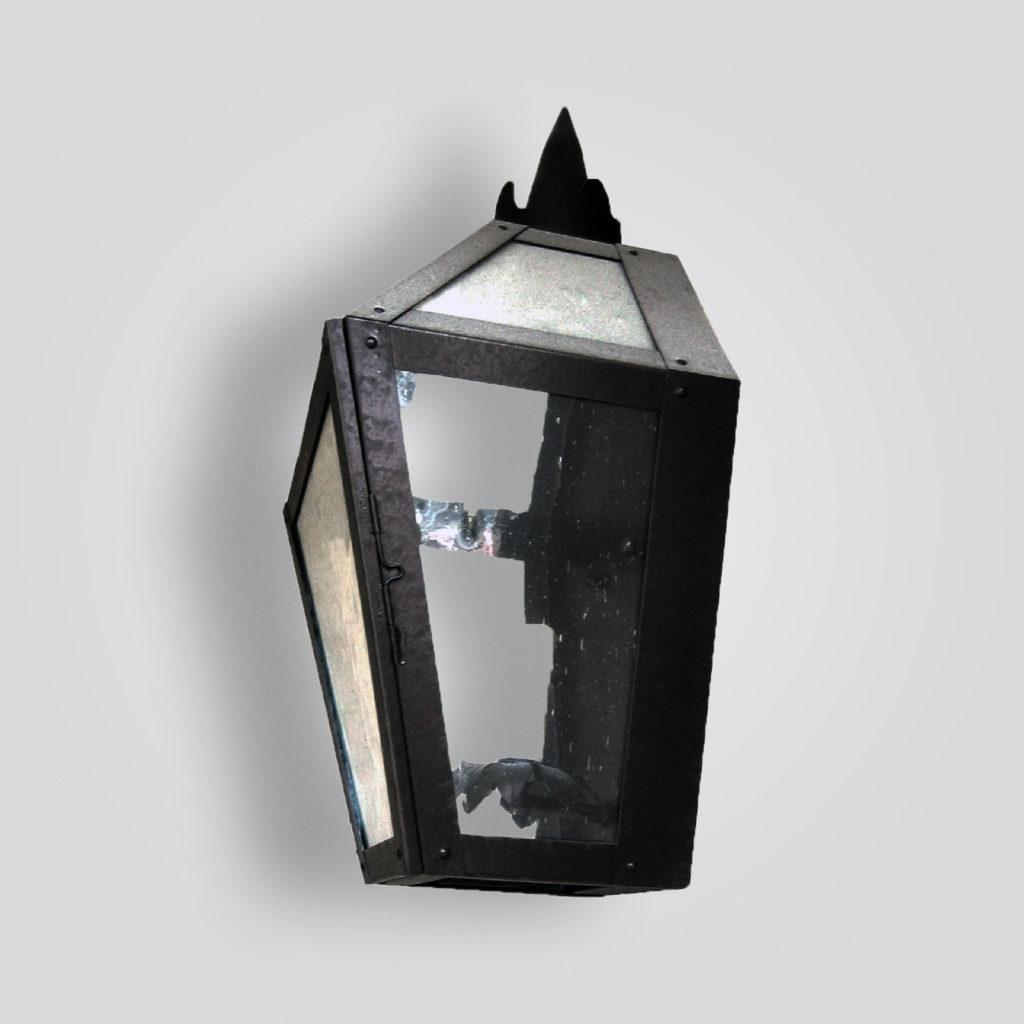 260-cb1-br-w-sh – ADG Lighting Collection
