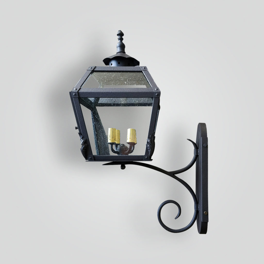262 – ADG Lighting Collection