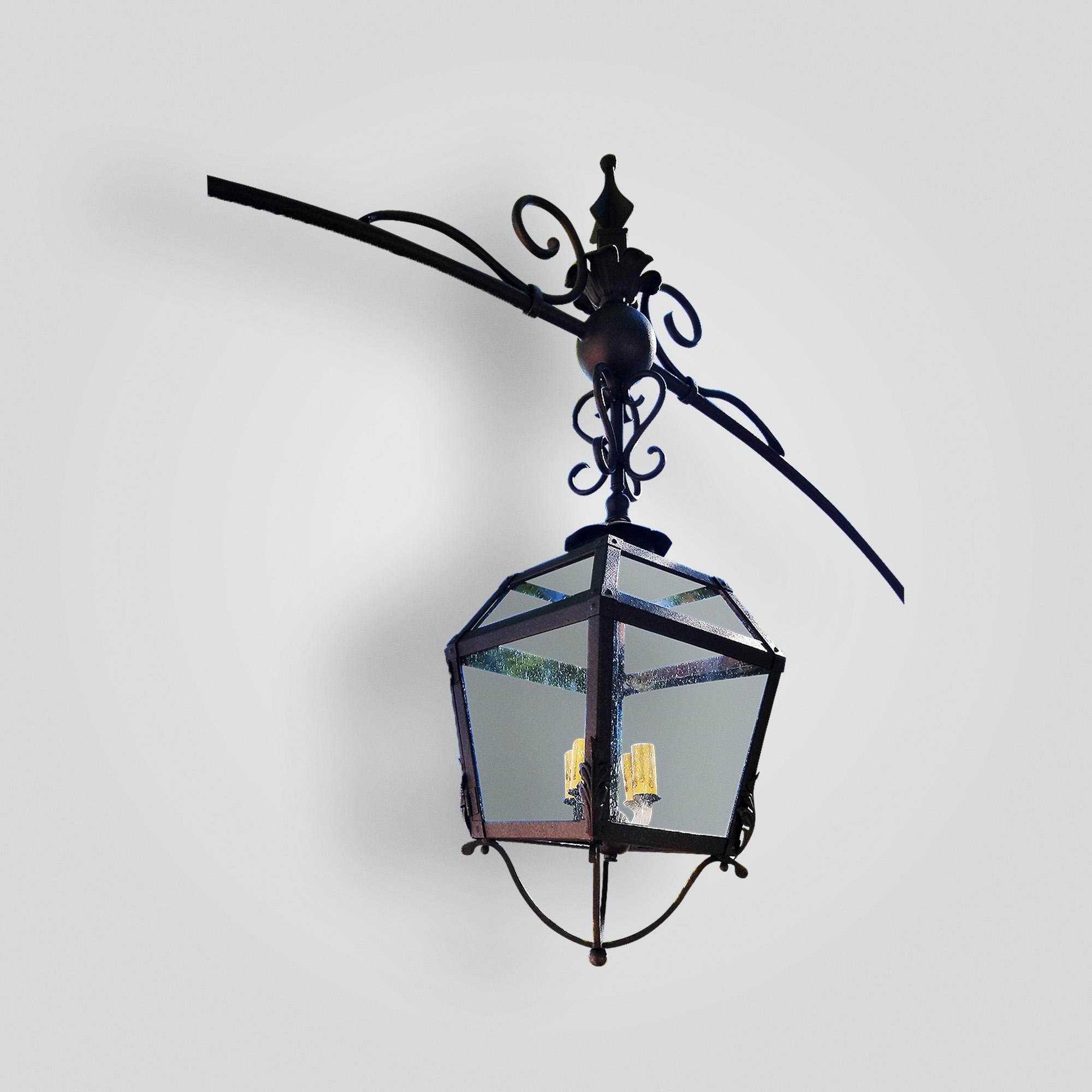 263 – ADG Lighting Collection