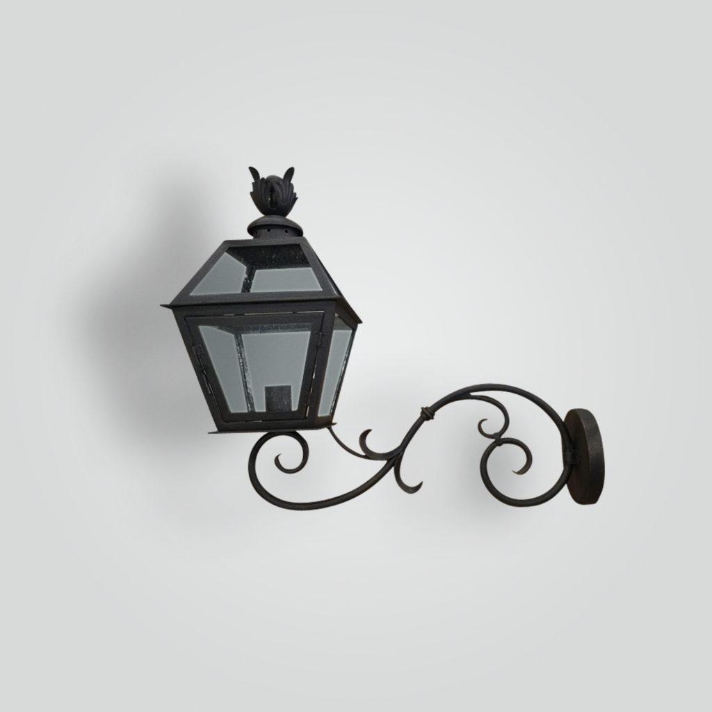 264 – ADG Lighting Collection