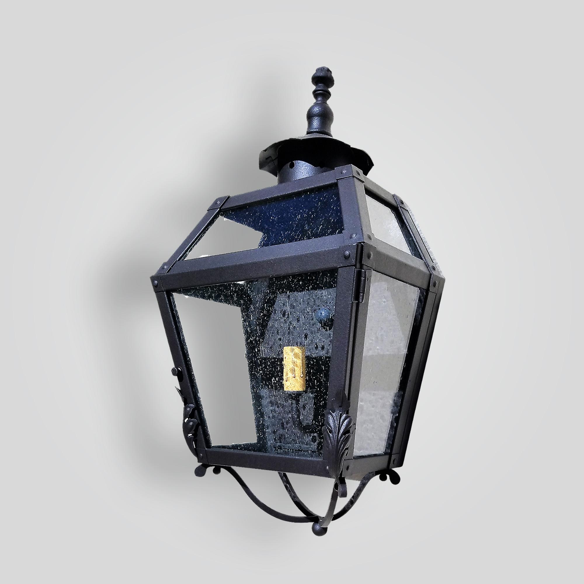 265.6 – ADG Lighting Collection