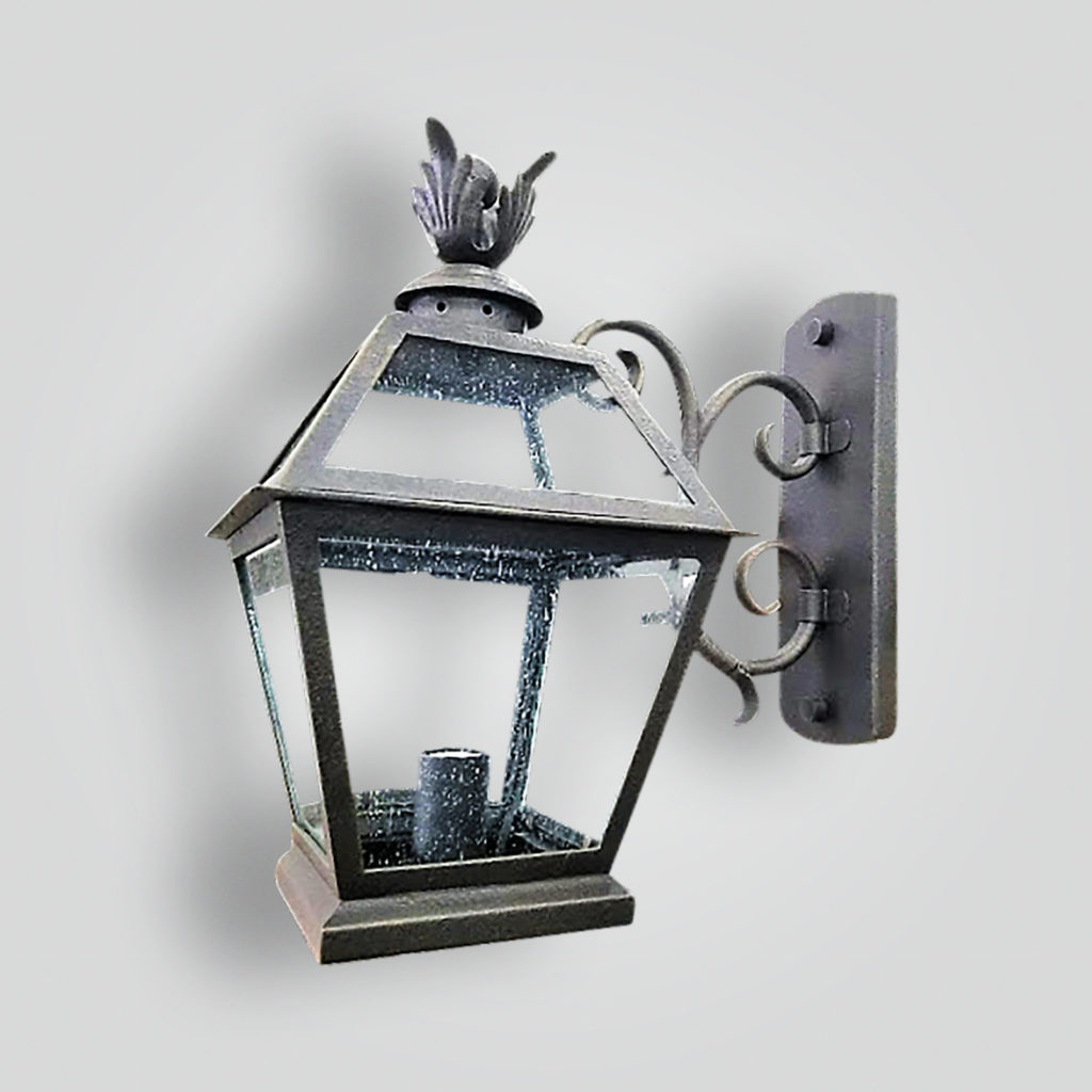 266 Menlo – ADG Lighting Collection