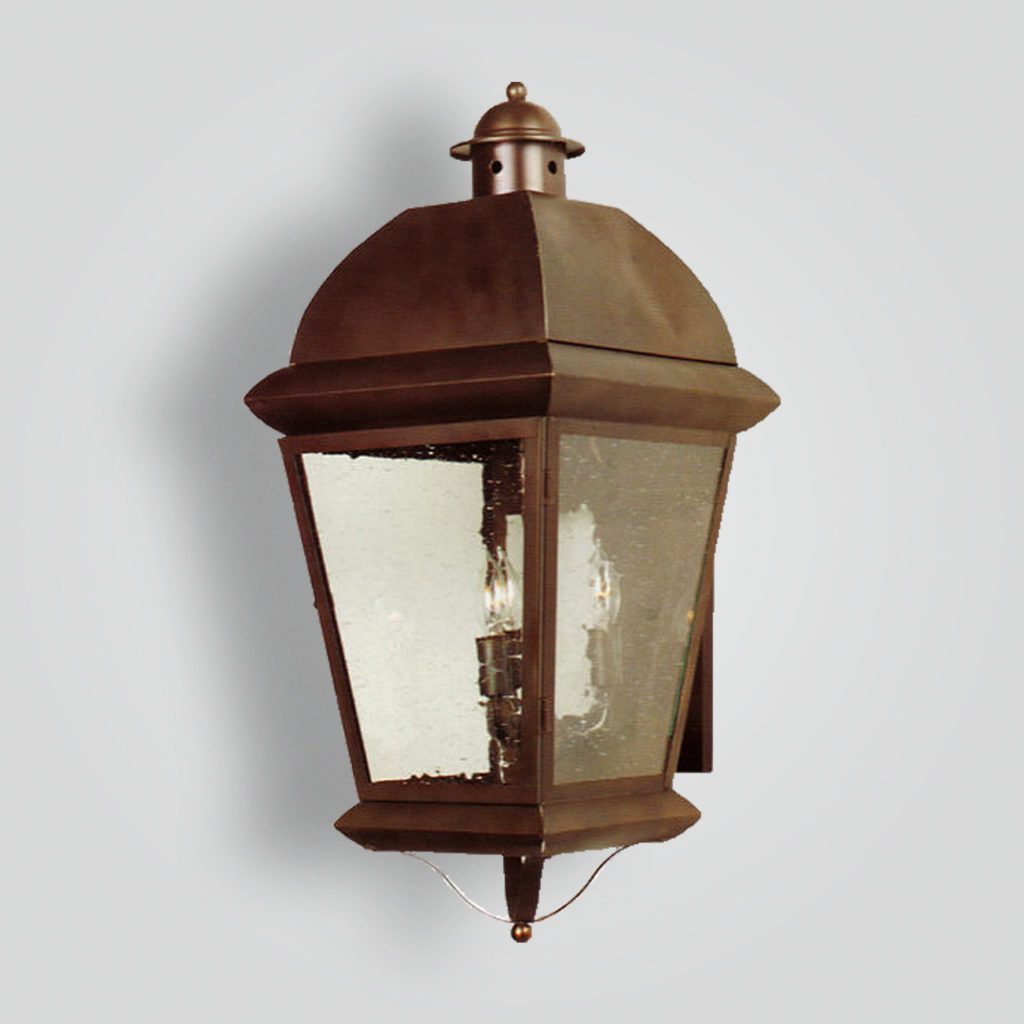 281-cb3-br-w-sh – ADG Lighting Collection