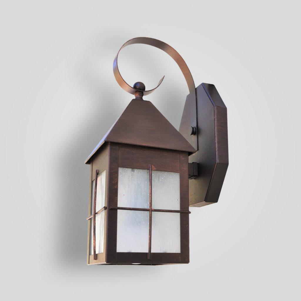 284 – ADG Lighting Collection