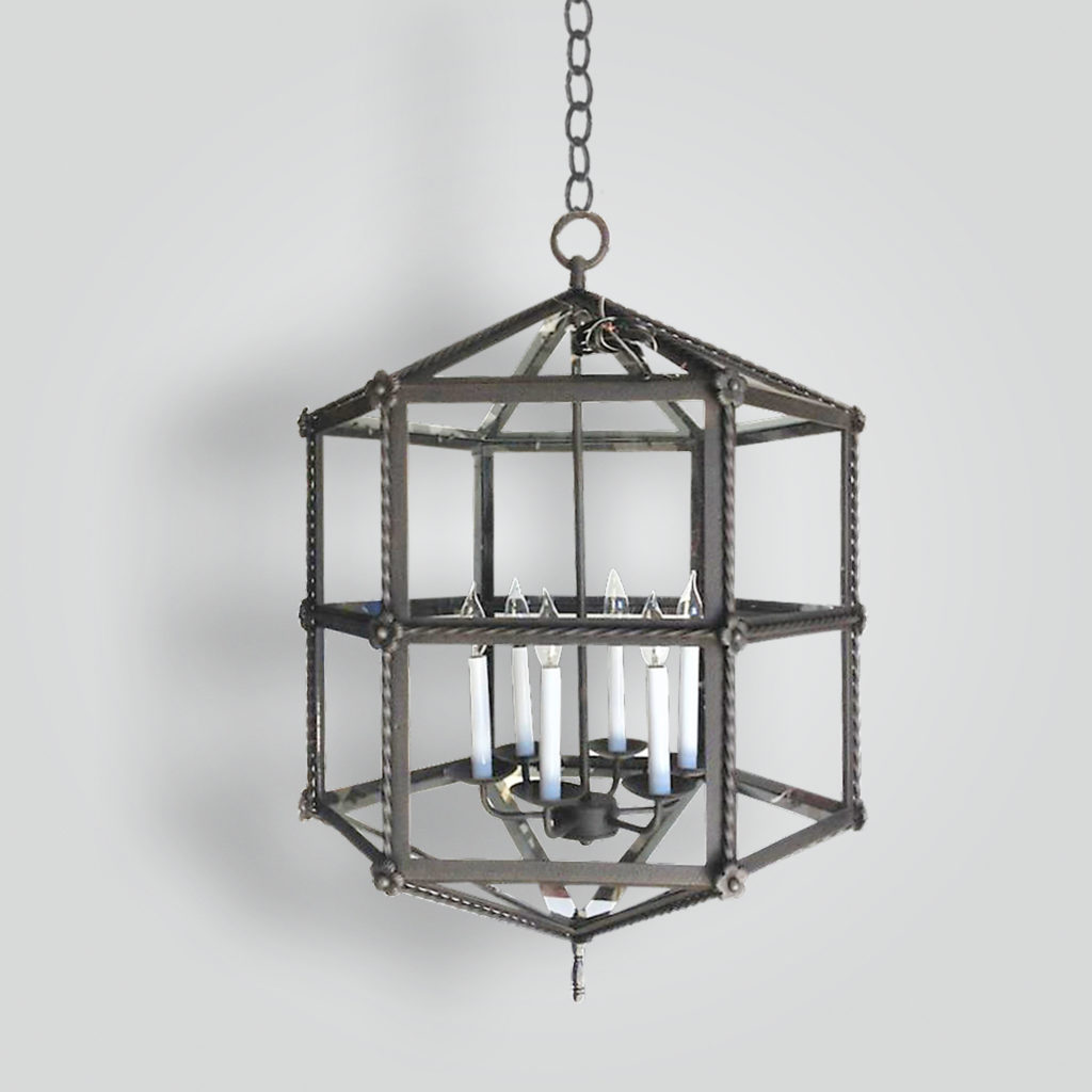 468.8 – ADG Lighting Collection