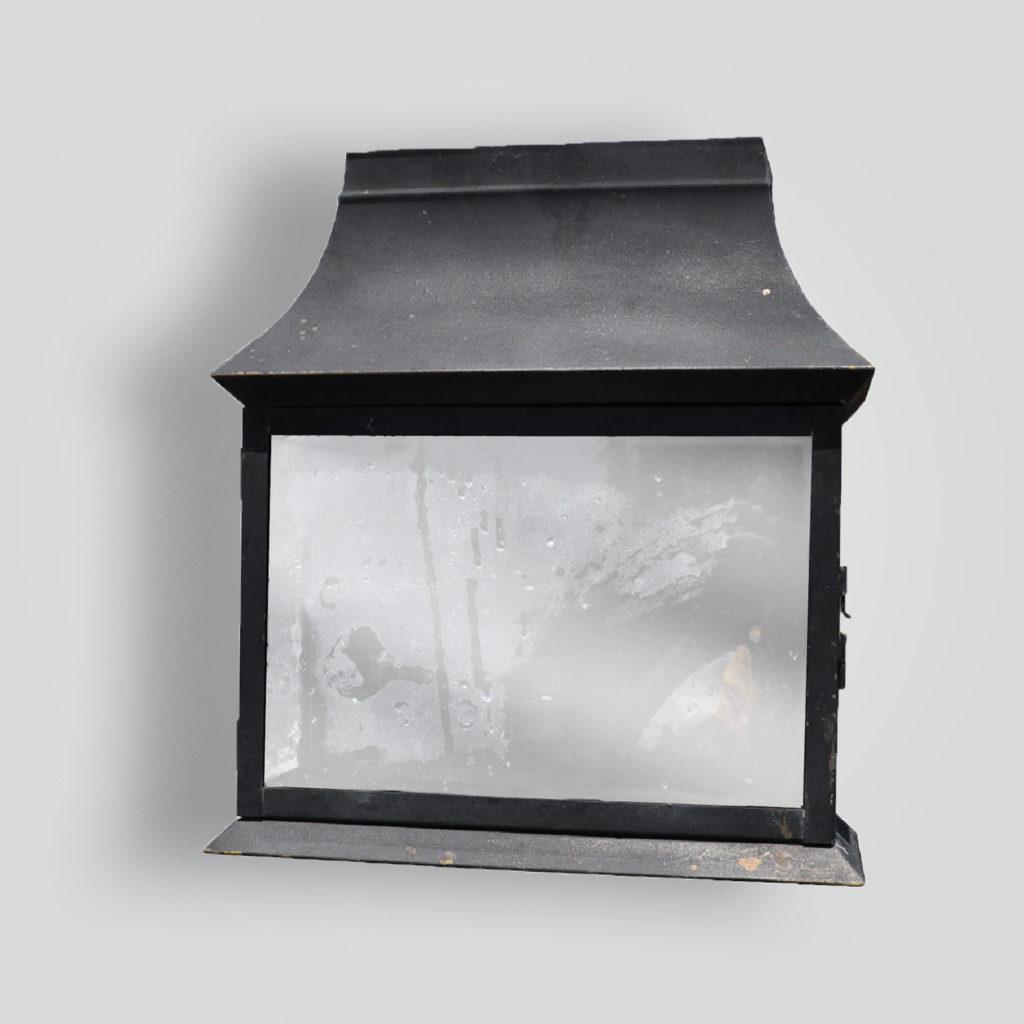 480-cb2-br-w-sh Cape Cod Lantern – ADG Lighting Collection