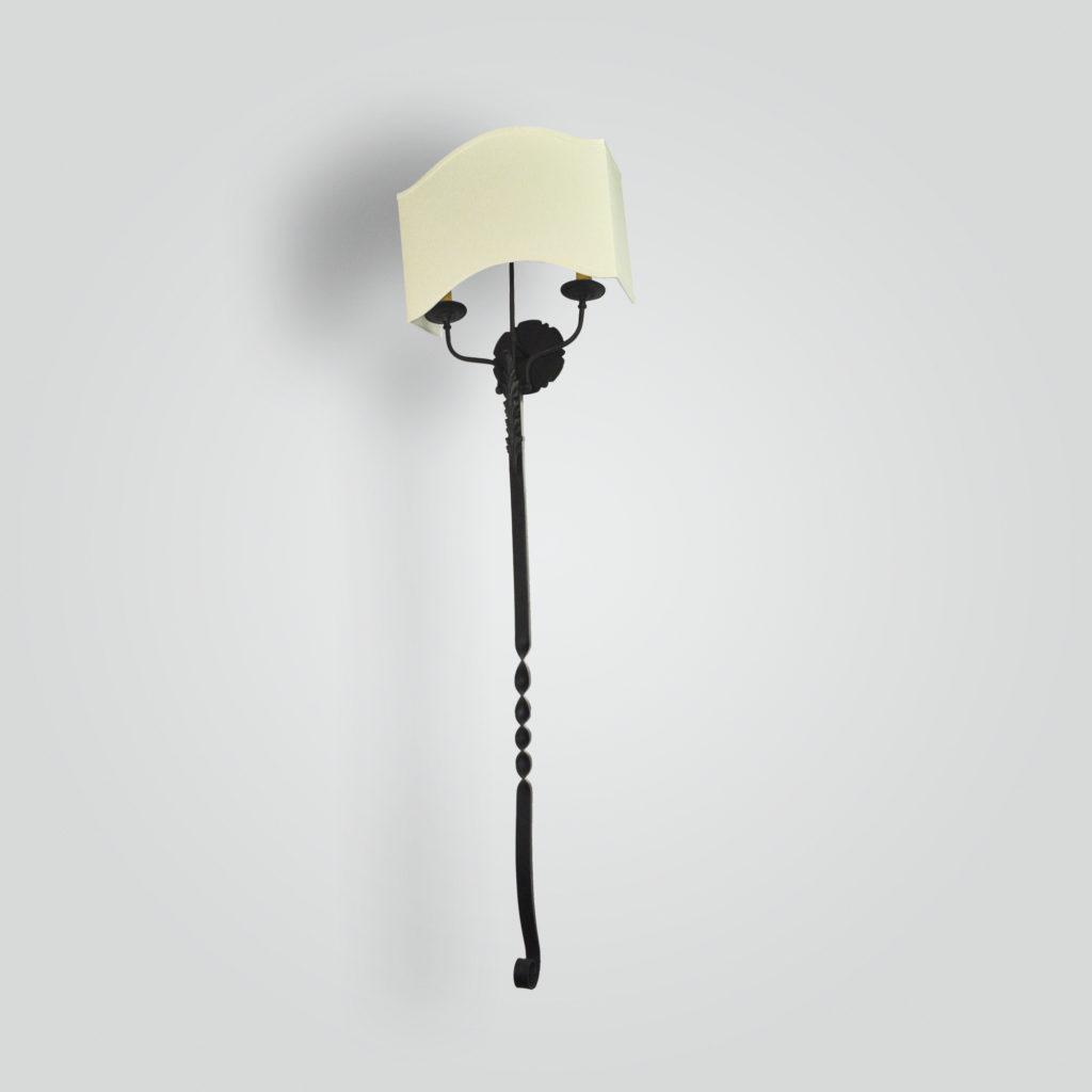 5000-cb2-ir-s-ba – ADG Lighting Collection