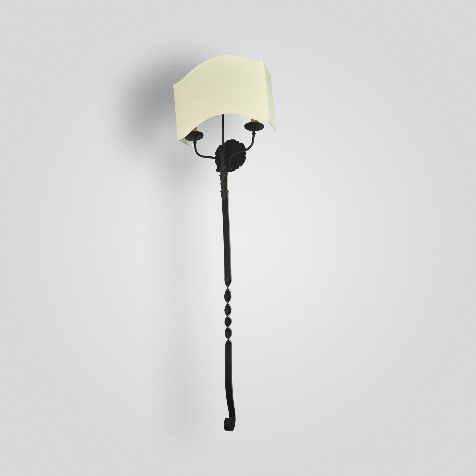 5000-cb2-ir-s-ba – ADG Lighting Collection