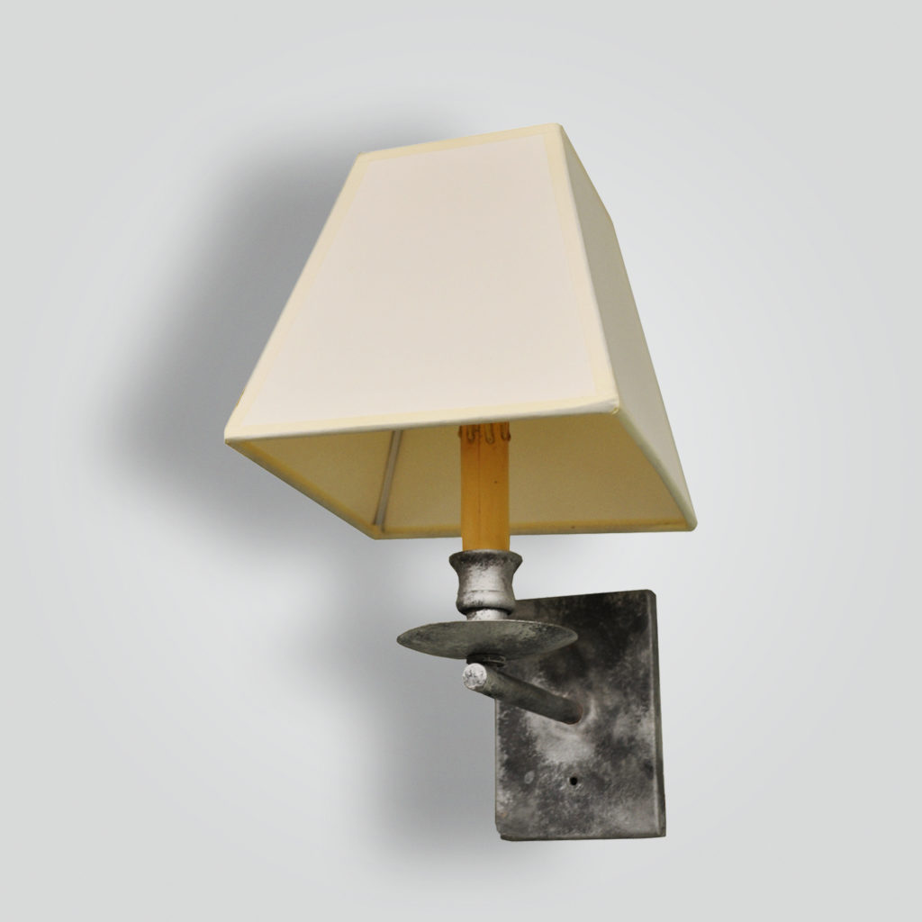 5001-cb2-ir-s-ba – ADG Lighting Collection