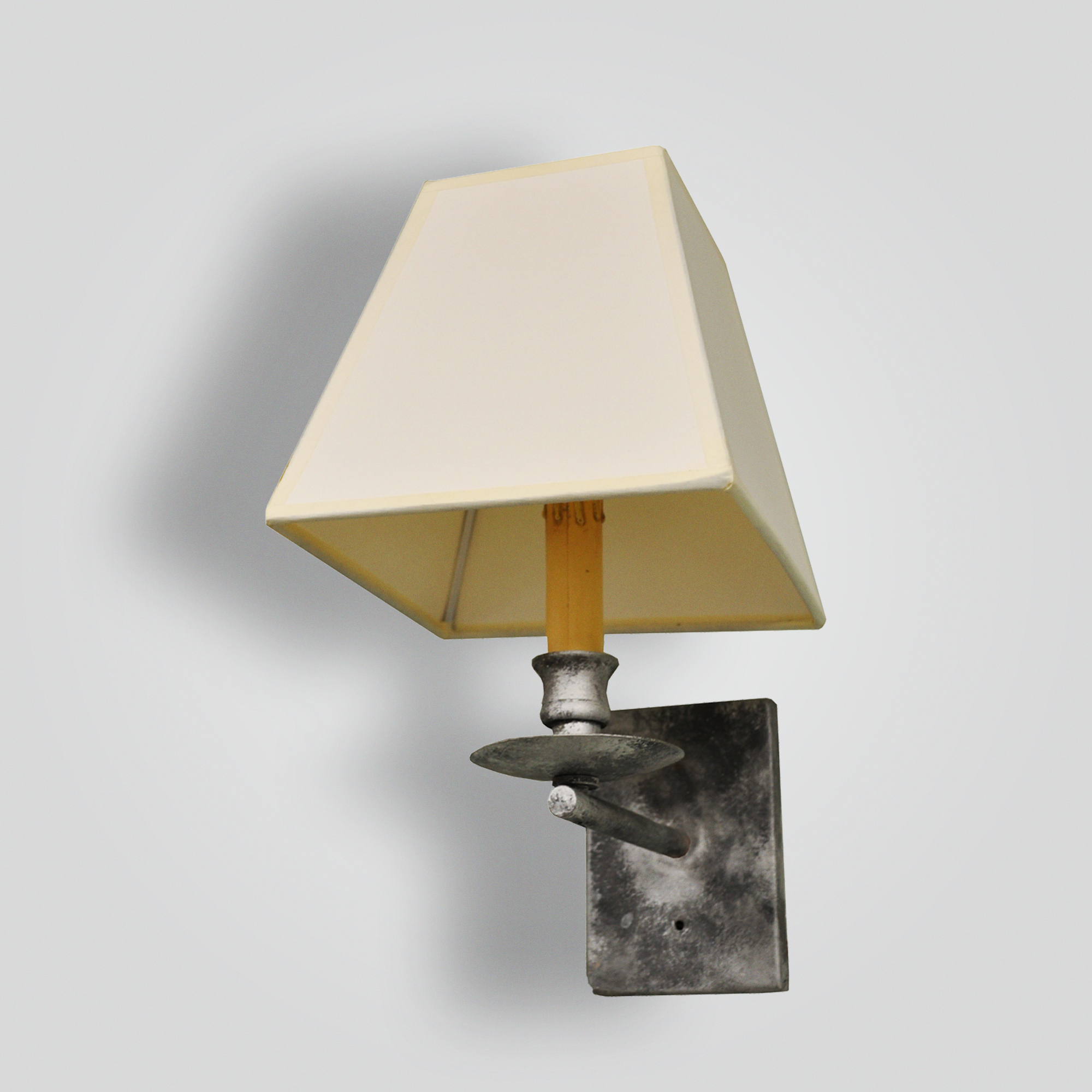 5001-cb2-ir-s-ba – ADG Lighting Collection