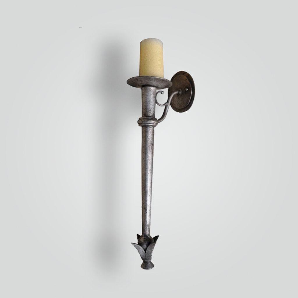 5043-mb1-ir-w-fr – ADG Lighting Collection