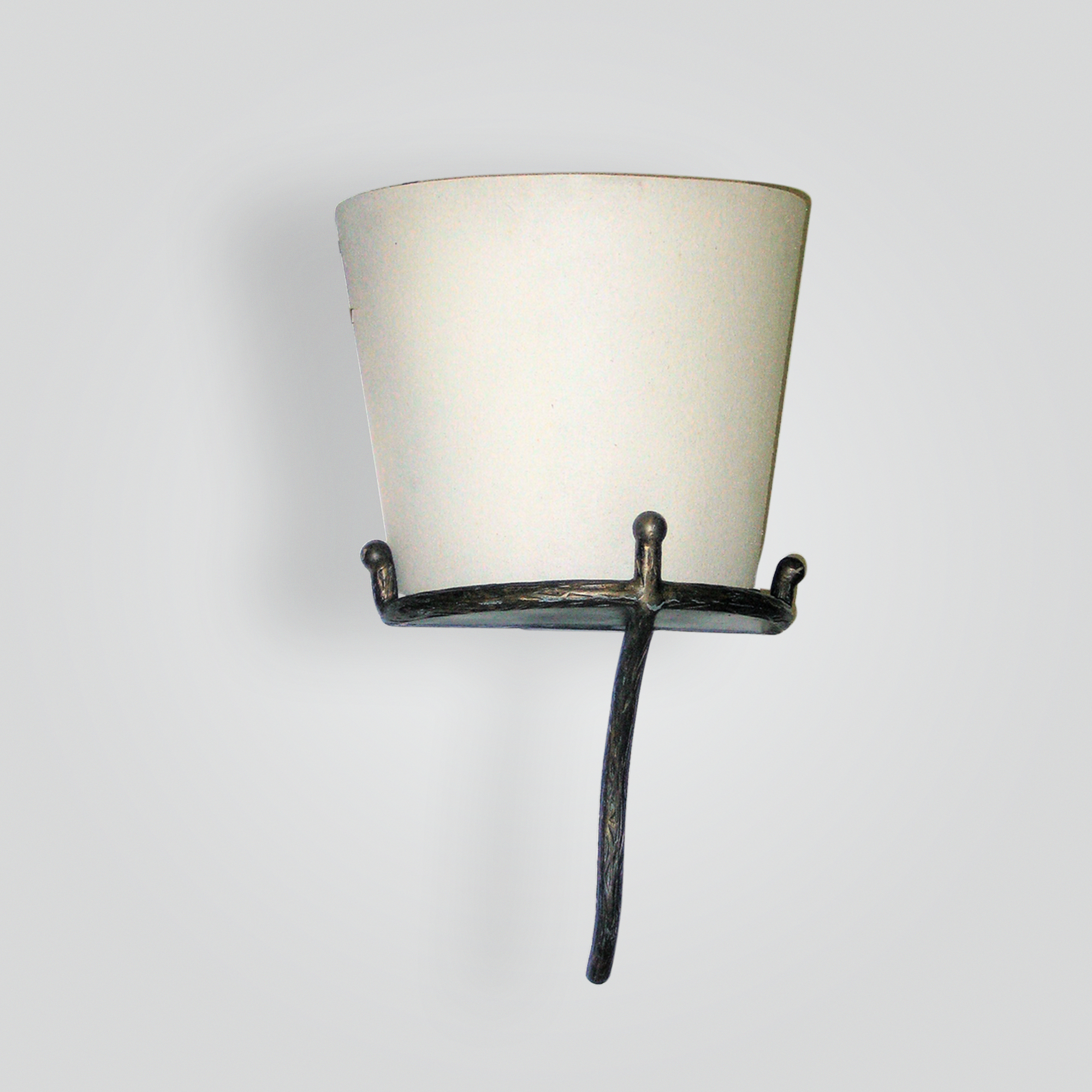 5201 Coles – ADG Lighting Collection