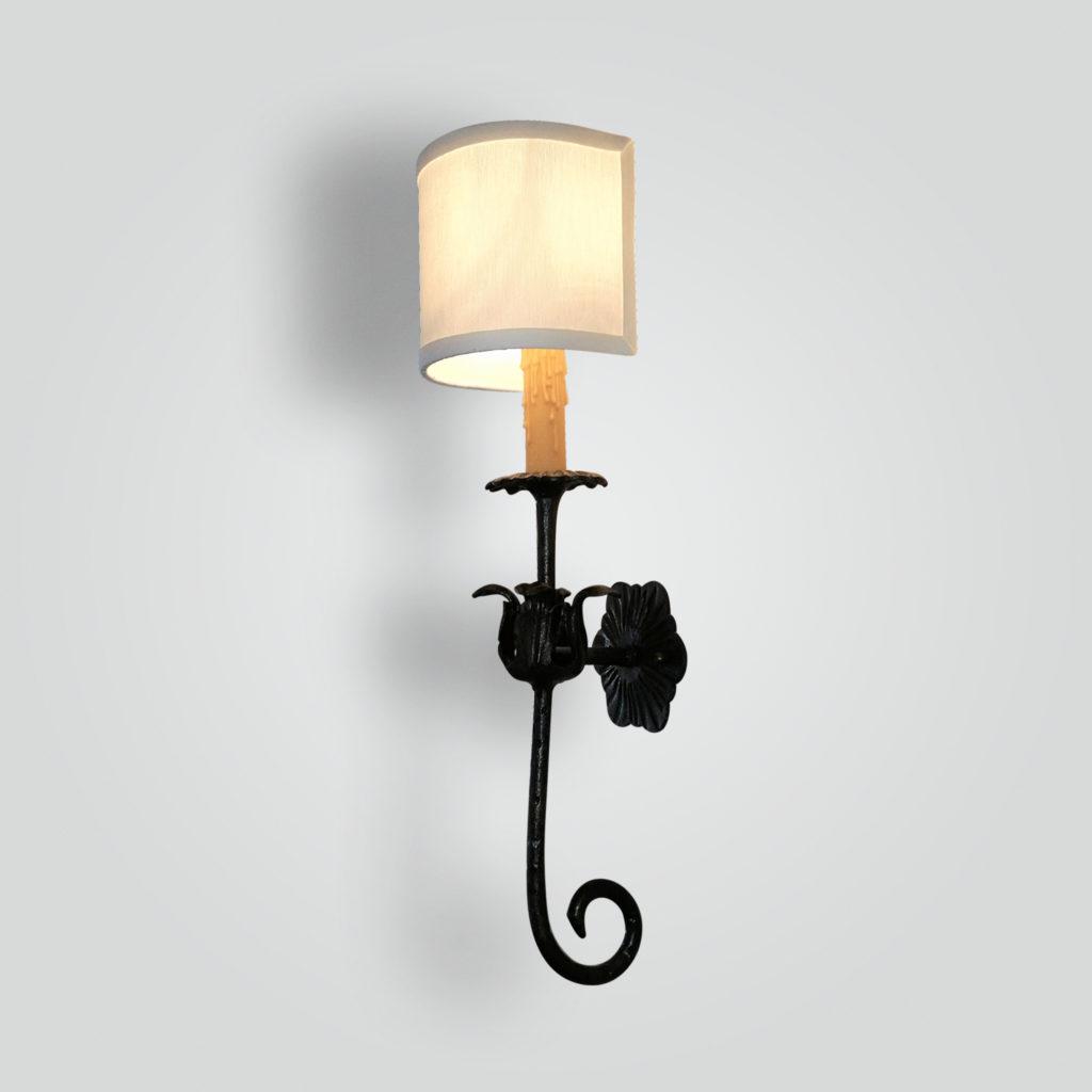 5202.5 – ADG Lighting Collection