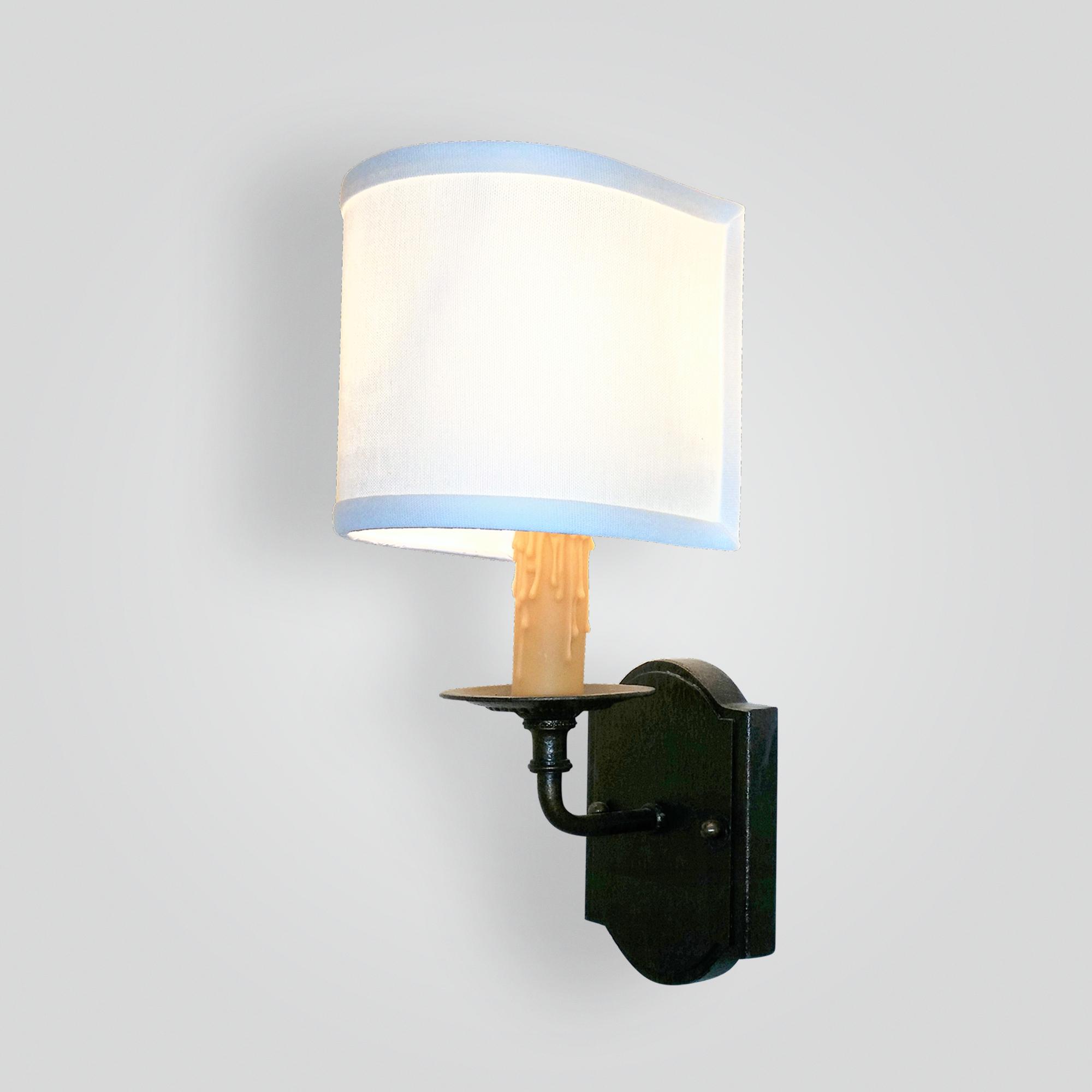5202 – ADG Lighting Collection