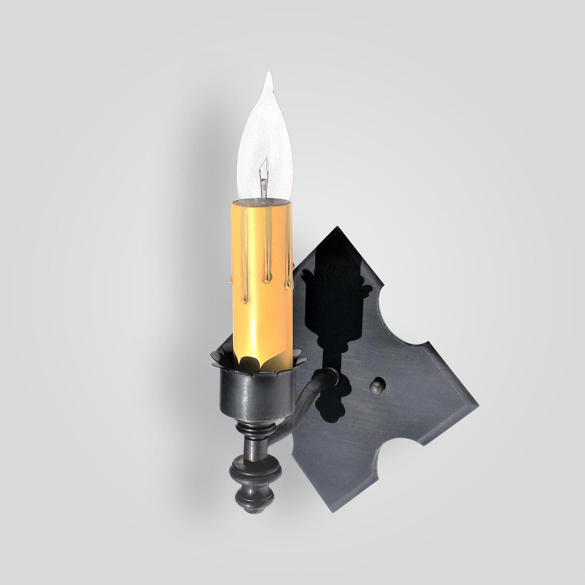 5203 Jalan – ADG Lighting Collection