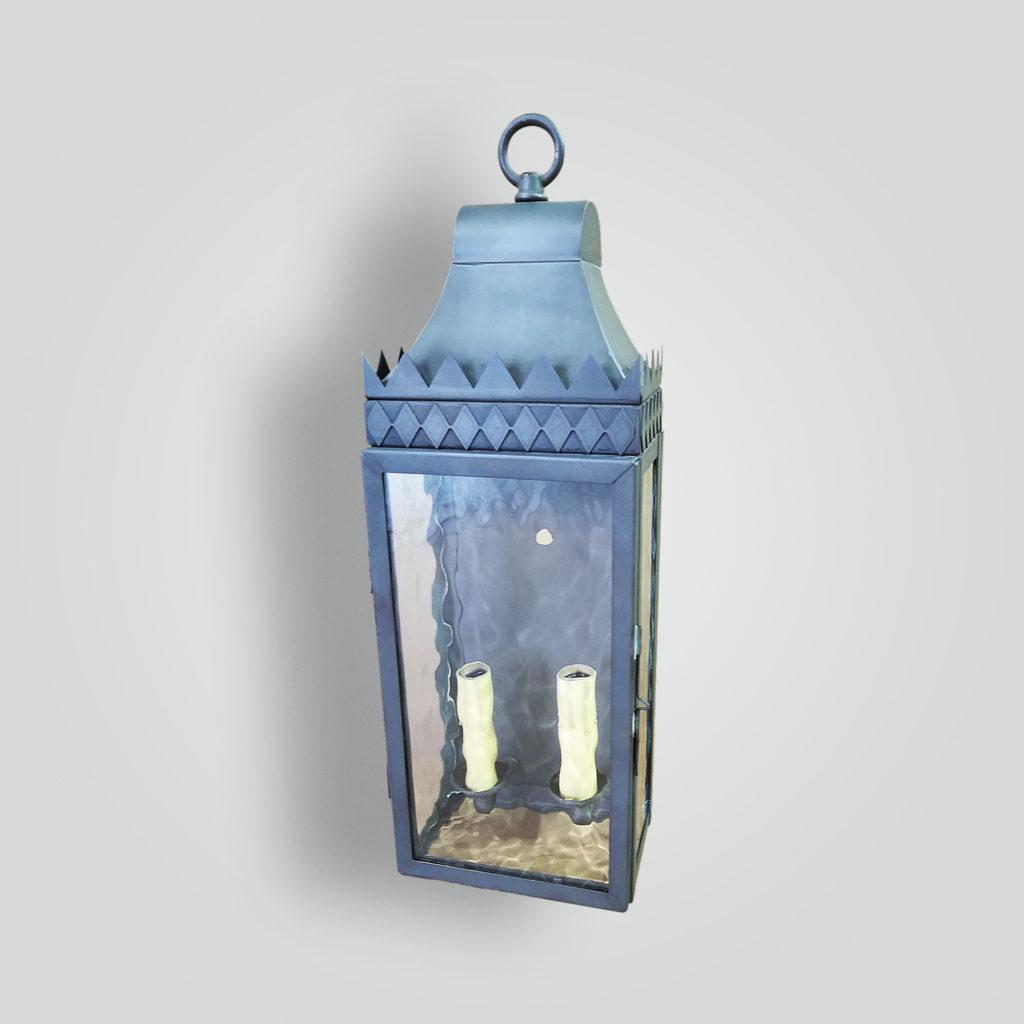 527- ADG Lighting Collection