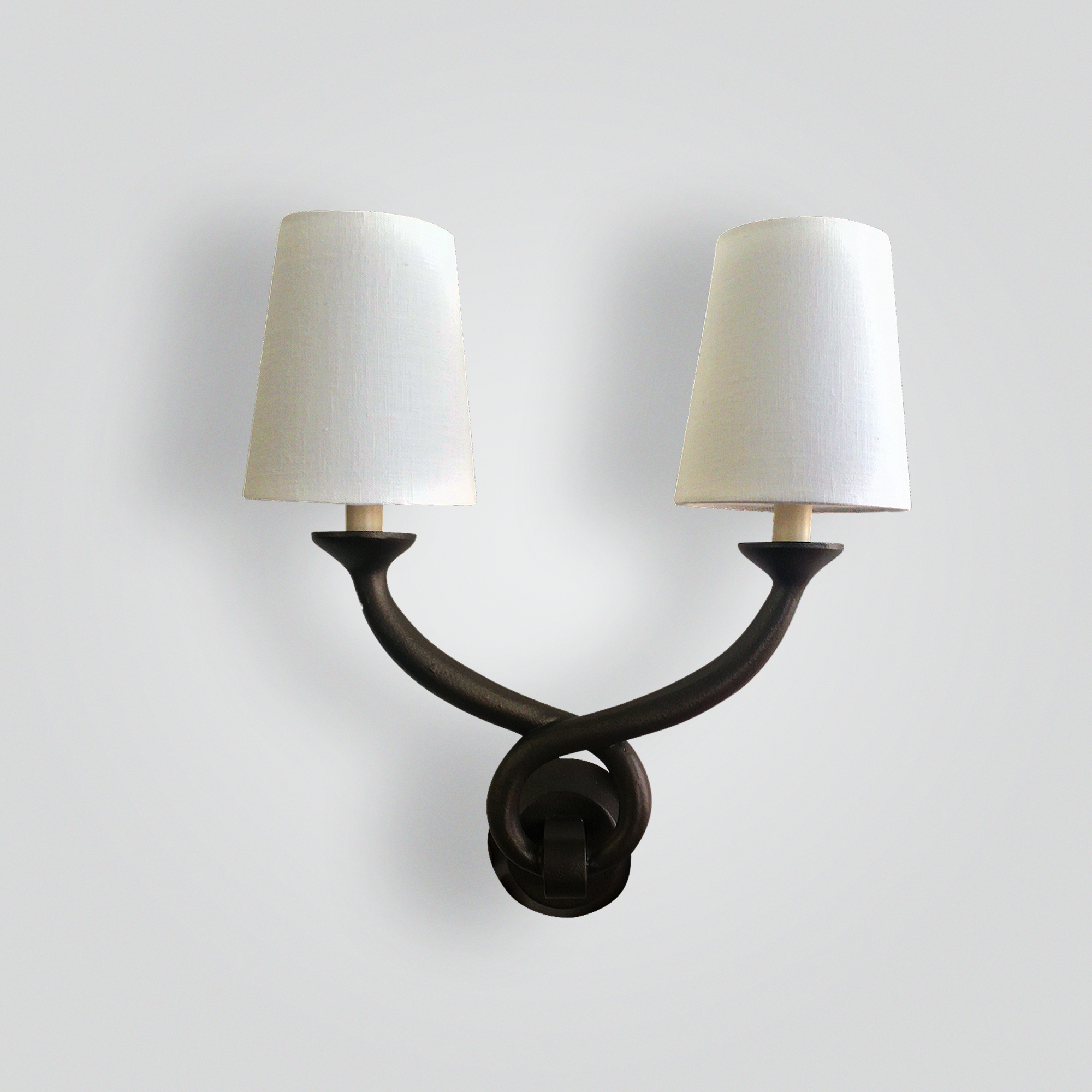 5271 Michaelson – ADG Lighting Collection