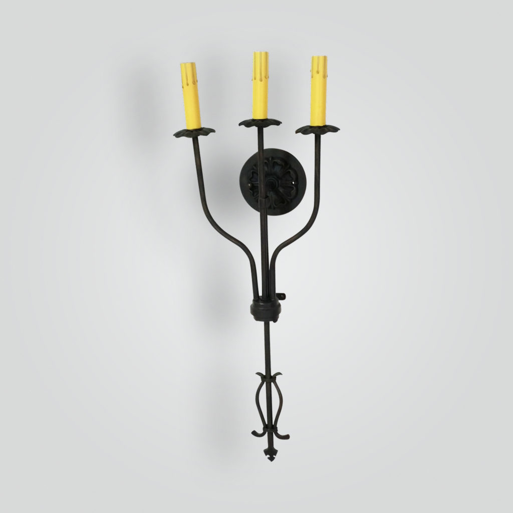 5282.1 Knouf – ADG Lighting Collection