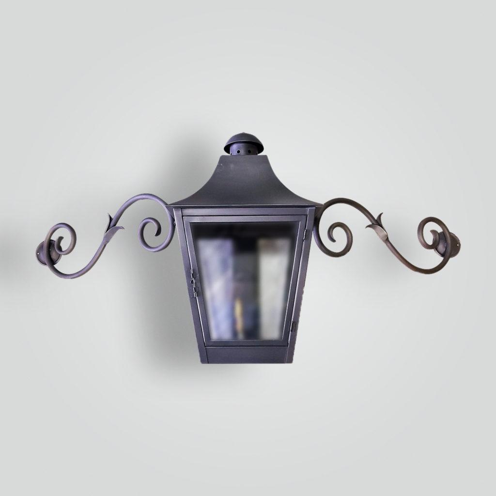 541 – ADG Lighting Collection