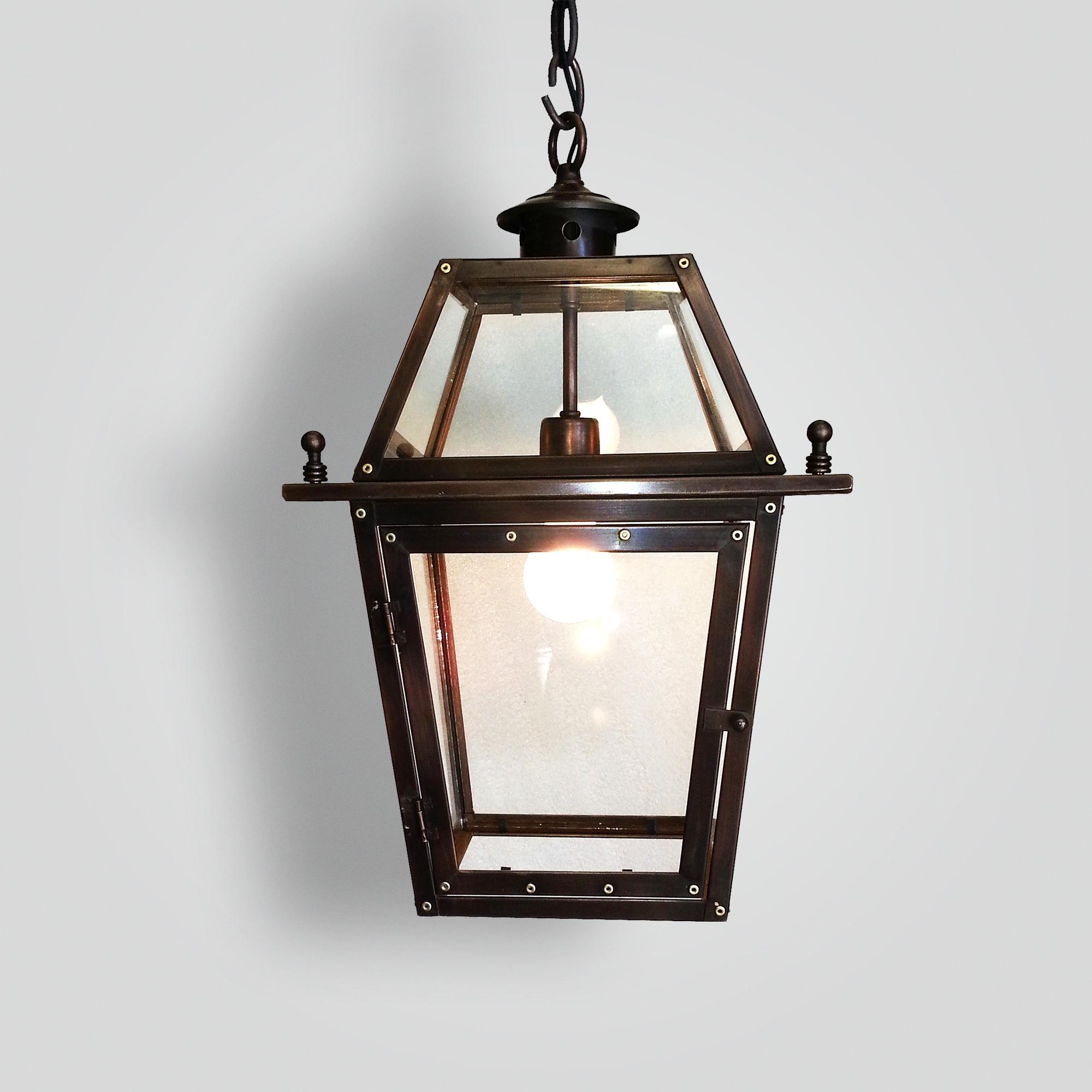 550-mb1-br-h-sh Pendant – ADG Lighting Collection