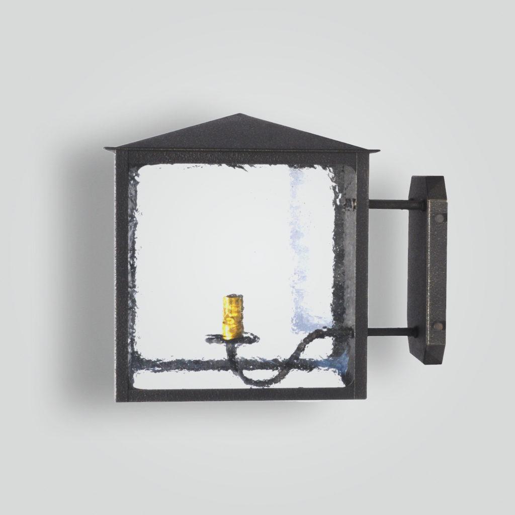 579.4 Ricci Wall Lantern – ADG Lighting Collection