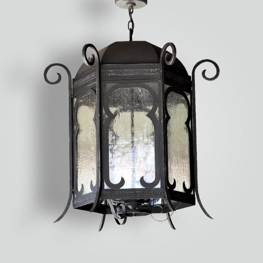 612-mb1-ir-p-ba – ADG Lighting Collection