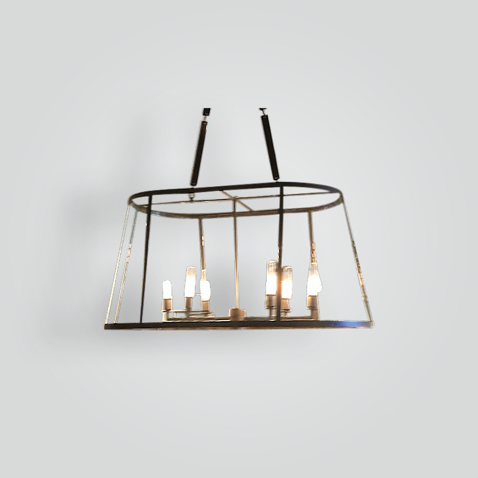 7021 – ADG Lighting Collection
