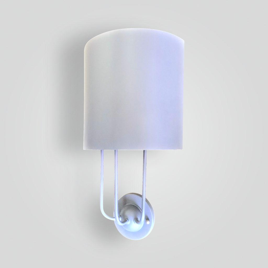 7040 Lucas – ADG Lighting Collection