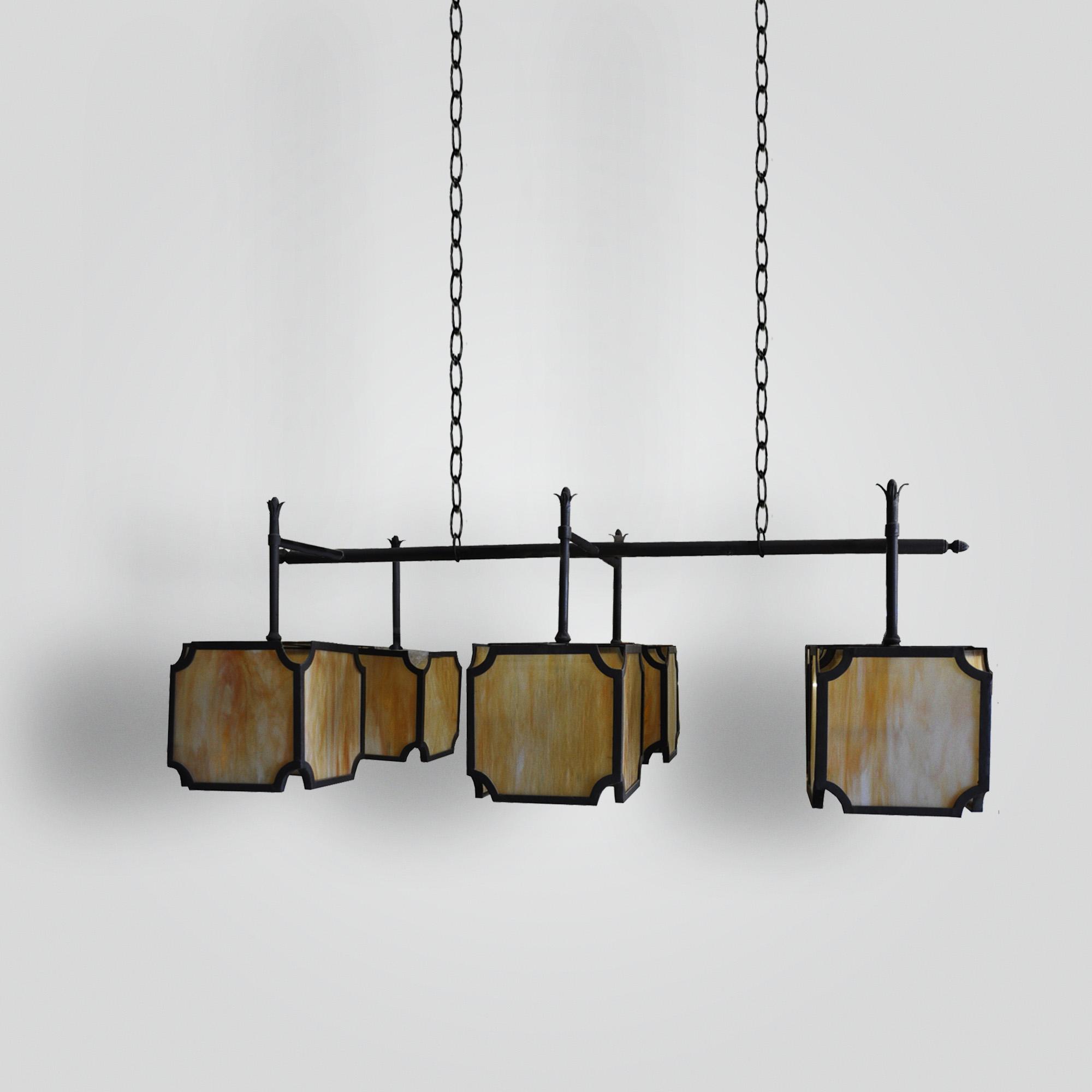 7060-mb6-ir-h-fr-large-northern-light – ADG Lighting Collection