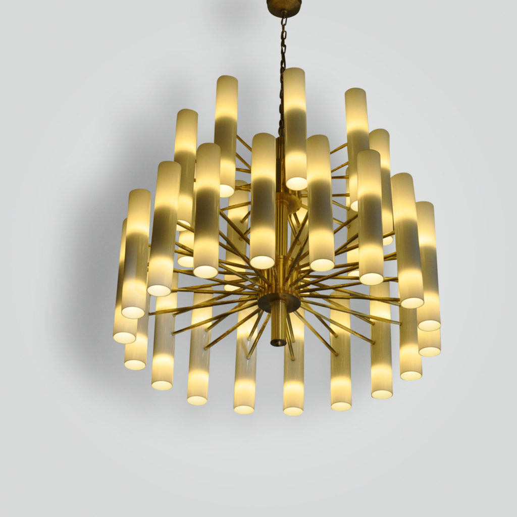 7192 – ADG Lighting Collection