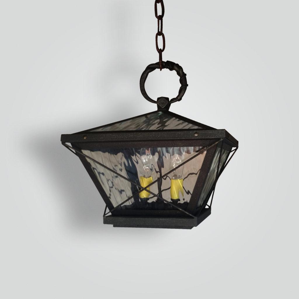 721 – ADG Lighting Collection