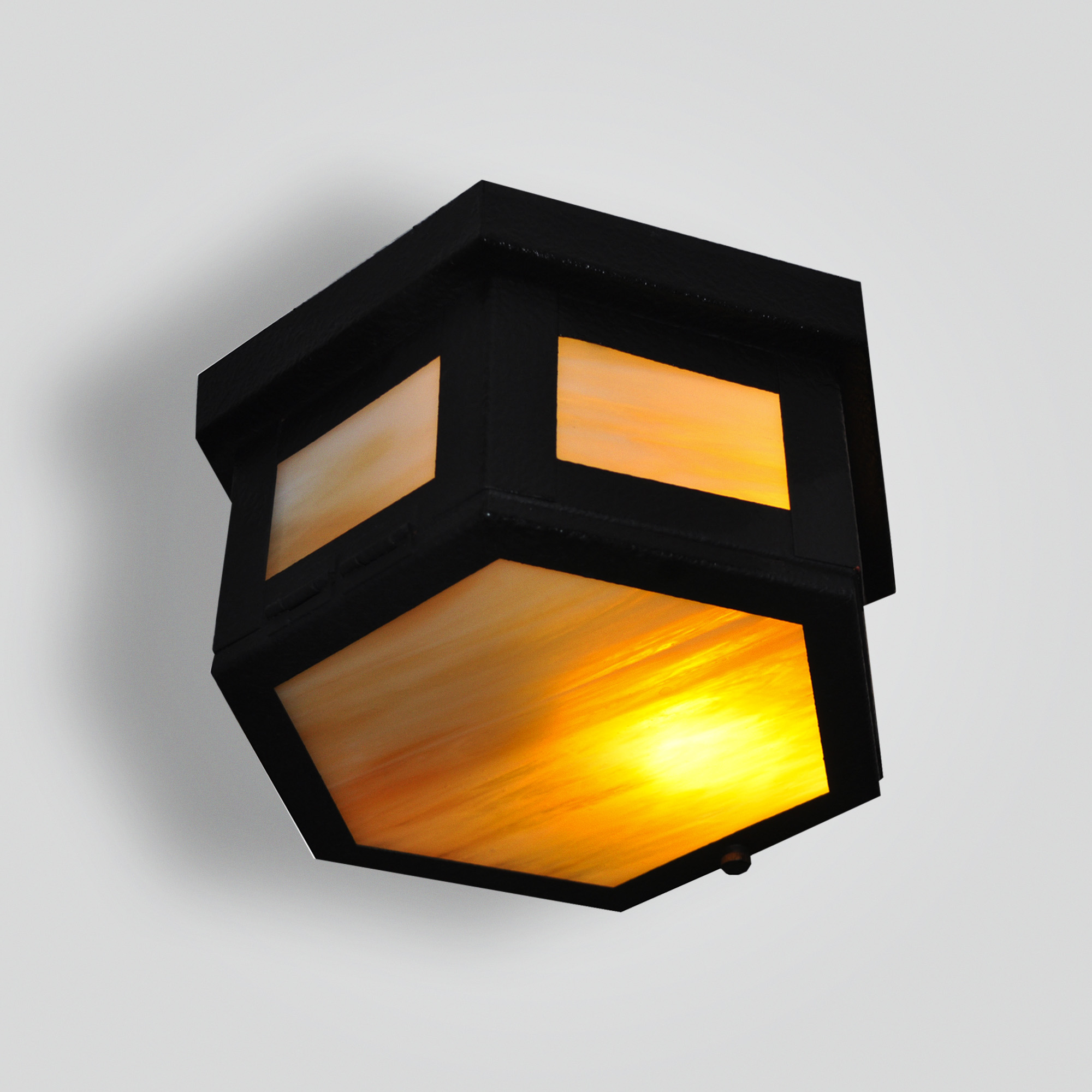 7260-cb2-br-h-sh – ADG Lighting Collection