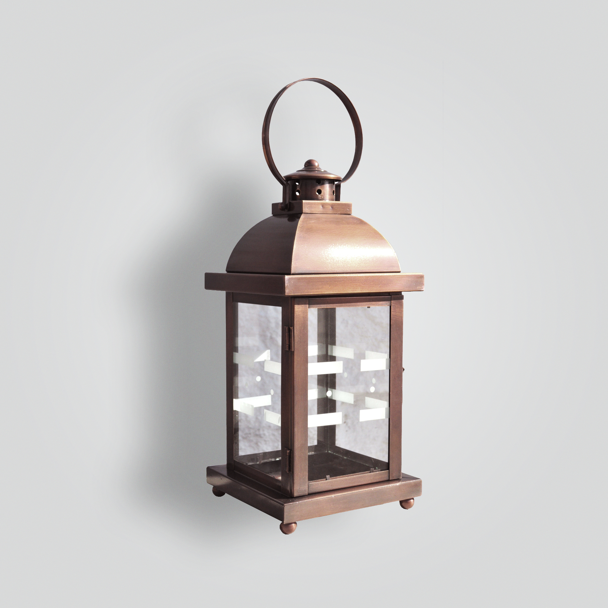 760-cb1-br-p-sh-rex-lantern-with-etched-glass-pattern – ADG Lighting Collection